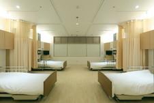 4床室-2